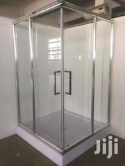 England Standard Executive Shower Cubicle Size 120X120   Plumbing & Water Supply for sale in Lagos State, Orile