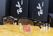 Original Ray-Ban Glasses | Clothing Accessories for sale in Lagos State, Surulere