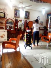 Hair Dresser, Make Up Artist, Stylist, Pedicure, Space For Rent. Ugent | Hair Beauty for sale in Lagos State, Amuwo-Odofin