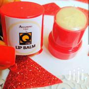 Lip Balm. Soft Lips | Bath & Body for sale in Abuja (FCT) State, Asokoro