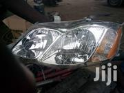Head Lamp For Toyota Avalon | Vehicle Parts & Accessories for sale in Lagos State, Mushin