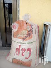 Compounded Dog Food | Pet's Accessories for sale in Abuja (FCT) State, Kubwa