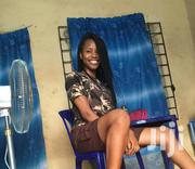 Reading And Spreading News | Part-time & Weekend CVs for sale in Enugu State, Enugu