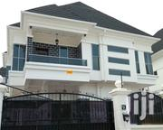 4bedroom Semi Detacted Duplex | Houses & Apartments For Sale for sale in Lagos State, Lekki Phase 2