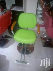 Barbing Saloon. | Salon Equipment for sale in Lagos State, Ojo