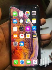 Apple iPhone XS Max 512 GB Black | Mobile Phones for sale in Lagos State, Ikeja