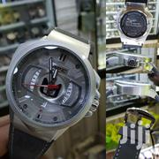 Nepic Watch | Watches for sale in Edo State, Benin City
