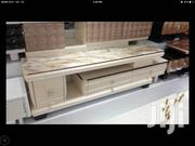 Marble Television Stand | Furniture for sale in Lagos State, Ojo