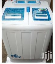 Akai Washing Machine | Home Appliances for sale in Lagos State, Lagos Island