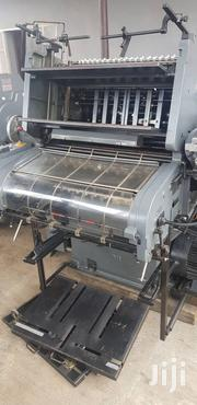 Printing Machine Cord 64 | Printing Equipment for sale in Lagos State, Ifako-Ijaiye
