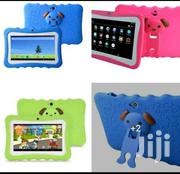 Kids Educational Tablet | Toys for sale in Ogun State, Abeokuta South