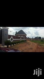 Plots of Land at Isuaniocha for Sale | Land & Plots For Sale for sale in Anambra State, Awka