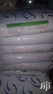 Biomar Fish Feed | Feeds, Supplements & Seeds for sale in Lagos State, Lagos Island