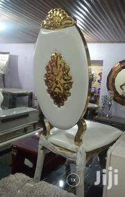 Quality Durable Dining Chair | Furniture for sale in Lagos State, Ojo