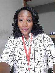 Hr Assistants | Human Resources CVs for sale in Rivers State, Port-Harcourt