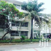 Vi 5000sqm With Building for Sale | Commercial Property For Sale for sale in Lagos State, Lagos Island