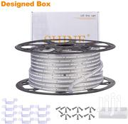 50meters Warm White Led Strip Light | Home Accessories for sale in Lagos State, Ojo