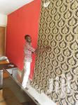 Exotic Wallpaper Designs | Home Accessories for sale in Gbagada, Lagos State, Nigeria