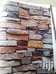 Quality Wallpaper | Home Accessories for sale in Lagos State, Ibeju