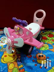 Scooter / Ride On / Push Ride | Toys for sale in Lagos State, Ikeja