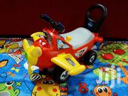 Children's Ride / Push Toy | Toys for sale in Lagos State, Ikeja