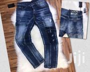 Men's Jeans | Clothing for sale in Lagos State, Ikeja