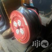 Industrial Cable Reel | Electrical Equipment for sale in Lagos State, Ikeja