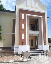 4bedroom Duplex | Houses & Apartments For Sale for sale in Kaduna State, Kaduna North