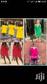 Jumpsuits N Gowns Available | Clothing for sale in Lagos State, Victoria Island