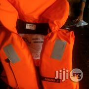 Life Jacket/Crew Saver | Safety Equipment for sale in Lagos State, Amuwo-Odofin