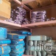 Lifting Slings | Manufacturing Services for sale in Lagos State, Lekki Phase 2