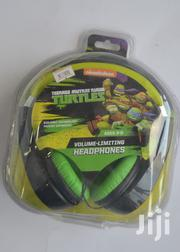 Head Phones | Accessories for Mobile Phones & Tablets for sale in Abuja (FCT) State, Wuse II