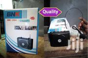 Waist Band | Audio & Music Equipment for sale in Lagos State, Ojo