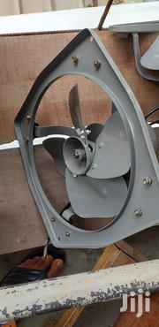 Industrial Extractor Fan | Manufacturing Equipment for sale in Lagos State, Orile