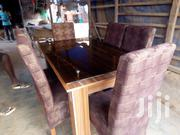 Dinning Table | Furniture for sale in Lagos State, Ifako-Ijaiye