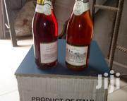 Italian Wine   Meals & Drinks for sale in Lagos State, Orile