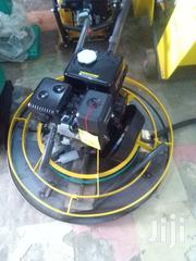 """14"""" Power Trowel 