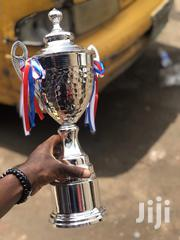Silver Trophy | Arts & Crafts for sale in Lagos State, Ikeja