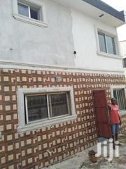 4 Bedroom Terrace At Kado With Borehole | Houses & Apartments For Sale for sale in Abuja (FCT) State, Kado