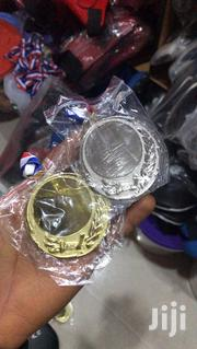 Gold Medal | Arts & Crafts for sale in Lagos State, Apapa