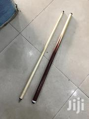 Snooker Stick | Sports Equipment for sale in Lagos State, Victoria Island