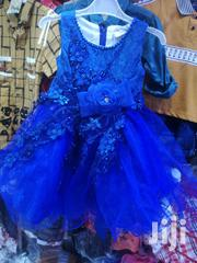 The Dress For Your Girl | Children's Clothing for sale in Lagos State, Lekki Phase 1