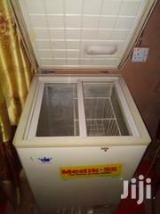 Refrigerator For Sale | Kitchen Appliances for sale in Anambra State, Aguata