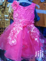 The Gown for Your Girl | Children's Clothing for sale in Lagos State, Lekki Phase 1