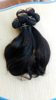 Wholesale Quality 100% Human Hair | Hair Beauty for sale in Lagos State, Ikeja