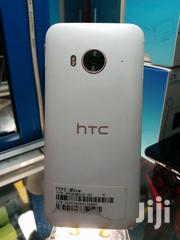 HTC M9ew Dual SIM 32 Gb | Mobile Phones for sale in Lagos State, Ikeja