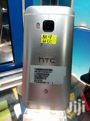 HTC M9 32 Gb | Mobile Phones for sale in Lagos State, Ikeja
