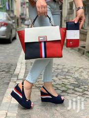 Turkey Tommy Hilfiger Bag | Bags for sale in Lagos State, Surulere
