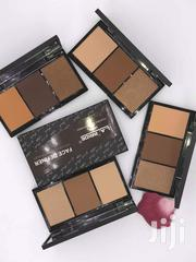 Face Definer | Makeup for sale in Lagos State, Ojo