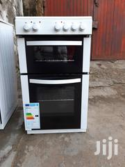 Double Cabinate Oven   Kitchen Appliances for sale in Lagos State, Lagos Island